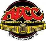 ADCC-sweden