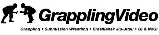 GrapplingVideo.se: SGL 2013 Öst deltävling 1