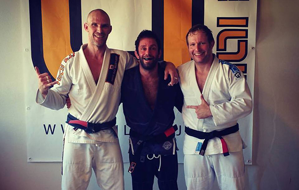 Jim_Dagaris_Black_belt