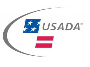 USADALogo-1024x768